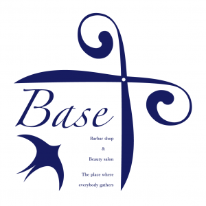 BaseのMenu & Priceのイメージ